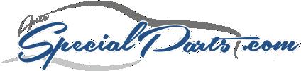 logo_final_web